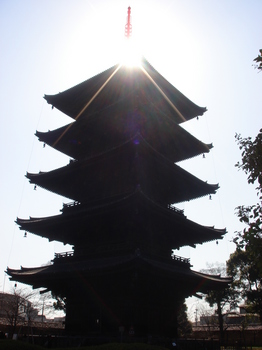東寺五重の塔.jpg